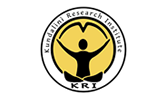 kundalini-research-institute-1