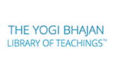 yogi-bhajan-library-teachings-1